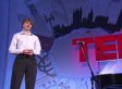Jack Andraka, 2012 Intel ISEF Winner, Talks About Groundbreaking New Way To Detect Cancer (VIDEO)