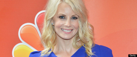 Monica Potter Hairstyles Monica Potter Cuts Her Hair