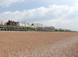 Two Girls Sexually Assaulted In Sea At Brighton