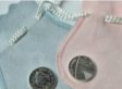 Royal Baby Silver Coins To Be Distributed To Babies Born On The Same Day As The New Prince Or Princess (VIDEO, PHOTOS)