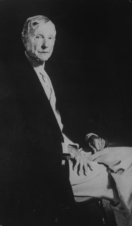 Essays On Science John D Rockefeller Serkustddnsia Write My Research Paper Essay Checker  Plagiarism Harvard Business School Essay also What Is A Thesis In An Essay John D Rockefeller Essay Process Essay Example Paper