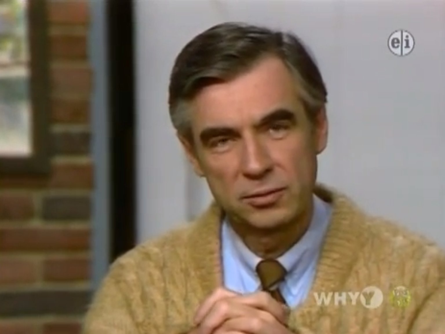 mister rogers positive influence on children essay This is the official home page of the american angus association.