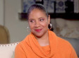 'The Cosby Show' And Race: Phylicia Rashad Weighs In On Sitcom's Portrayal Of A Black Family (VIDEO)