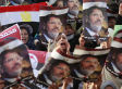 Obama Administration Seeks To Avoid Egypt 'Coup' Label