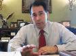 Wisconsin Abortion Law Signed By Gov. Scott Walker Blocked By Judge