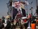 Egypt Islamist