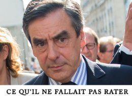 video fillon sarkozy