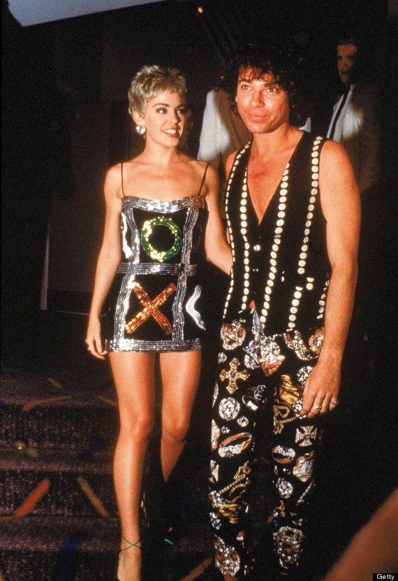 Image result for kylie minogue and michael hutchence images