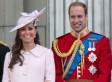 Sun Newspaper Criticized Over Royal Baby Look-Alike Prank
