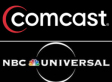 Comcast, NBC Deal: Comcast To Buy Controlling Stake In NBC Universal For $13.75 Billion