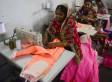 Bangladesh Garment Sales Soar Despite Deadly Incidents