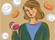 Vitamin D And Calcium Controversy