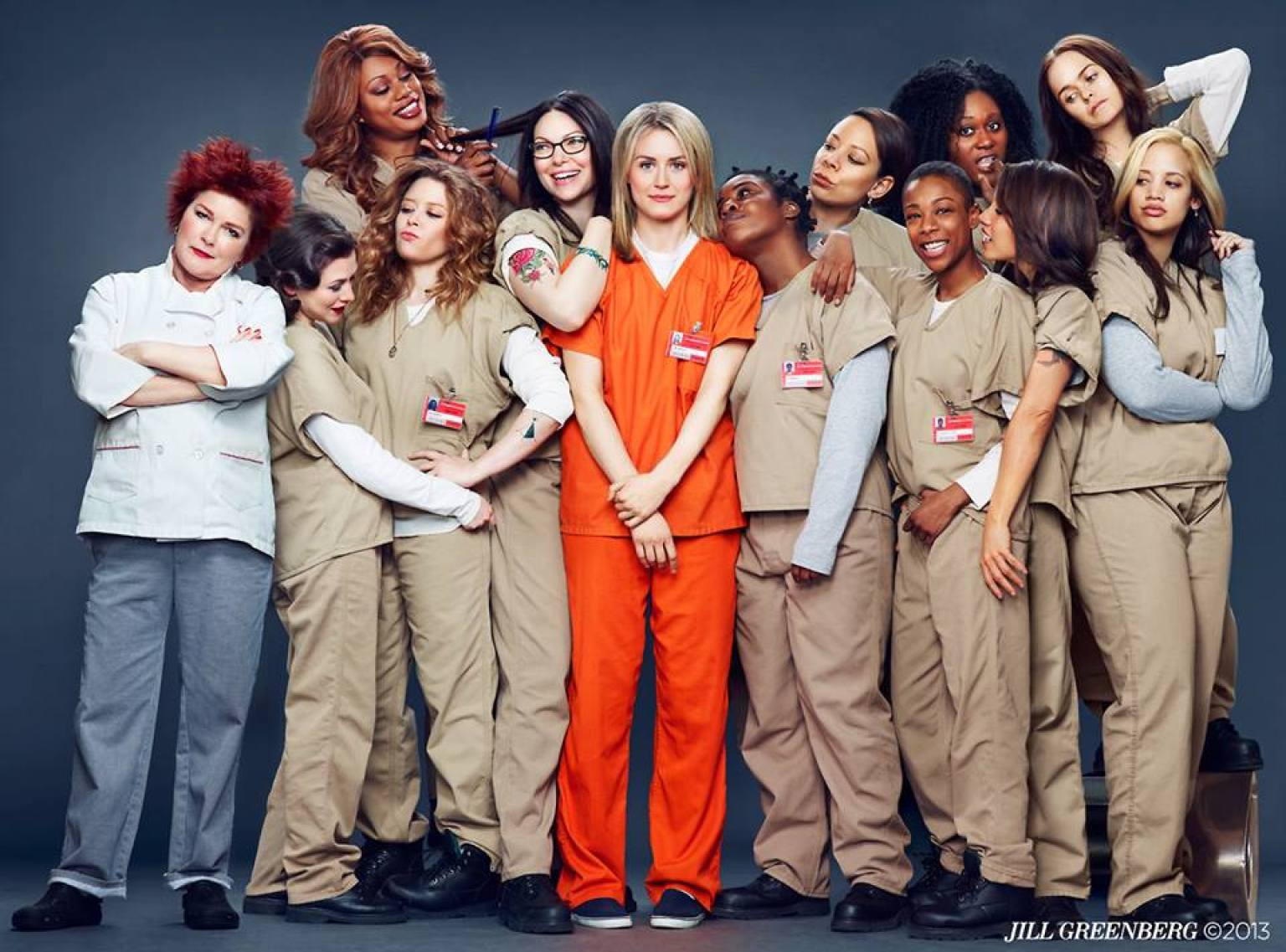 Orange is the New Black  O-ORANGE-IS-THE-NEW-BLACK-facebook