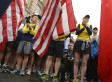 Boston Marathon Bombing Movie, 'Boston Strong,' Will Be Written By 'The Fighter' Screenwriters