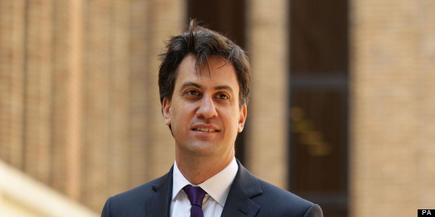view download images  Images Ed Miliband Now Interview Reveals All About The Labour Leader   HuffPost UK