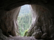 Lechuguilla Cave Bacteria Could Be Source Of New Drugs