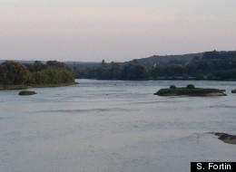 Inondations: la surveillance de plusieurs rivières menaçantes se poursuit