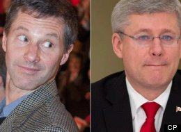 harper duffy-wright poll