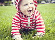 Popular Baby Names 2013: The Most-Viewed Girls' And Boys' On Nameberry (So Far)