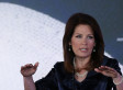 Michele Bachmann Calls Obama's Push For Health Care Reform 'Selfish And Calculating'