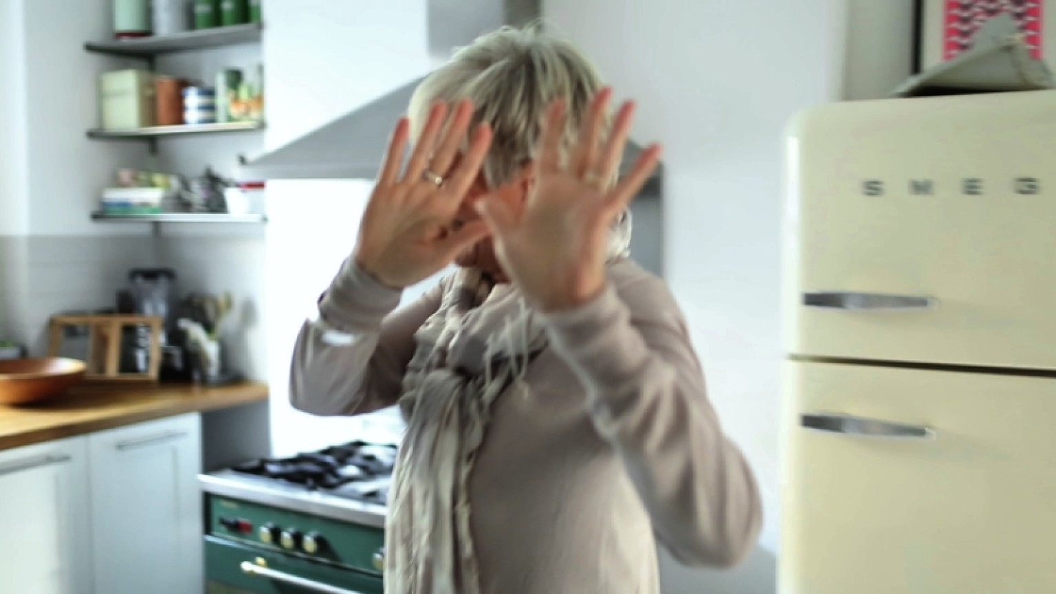 Dove Releases New 'Camera Shy' Video But How Does It Compare To ...