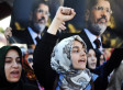 Sexual Assault During Egypt Protests Highlights Everyday Problems For Women: Campaign