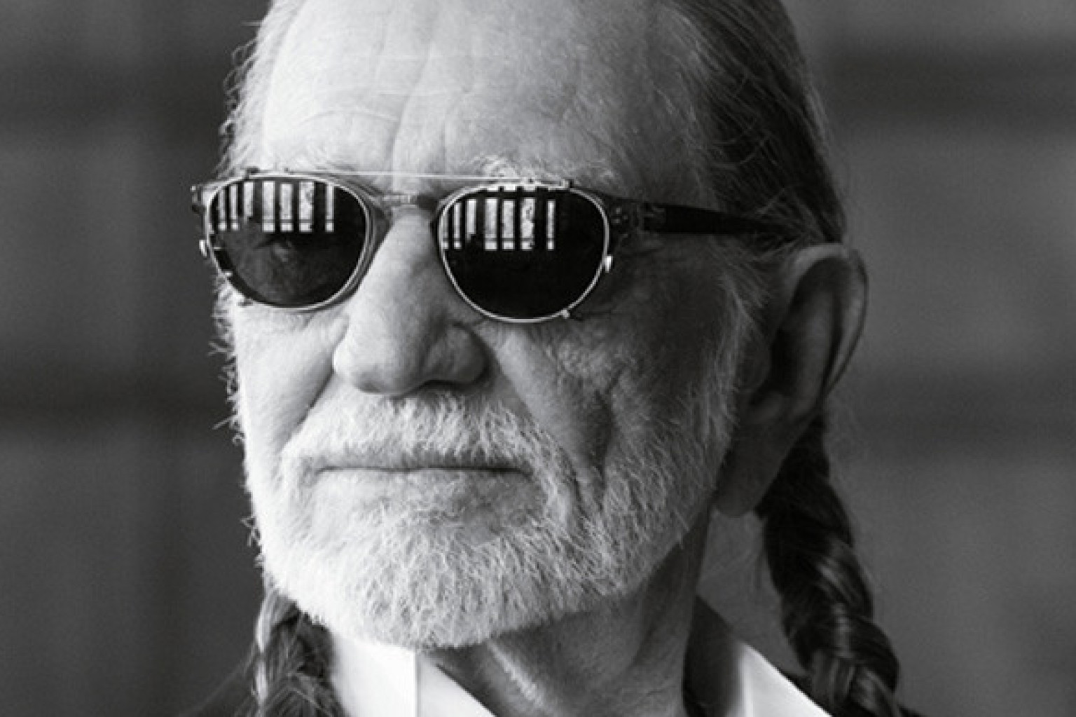 willie nelson on the road again скачатьwillie nelson – the scientist, willie nelson – on the road again, willie nelson - always on my mind, willie nelson – on the road again перевод, willie nelson – the scientist перевод, willie nelson - time of the preacher, willie nelson whiskey river, willie nelson the scientist chords, willie nelson crazy скачать, willie nelson buddy, willie nelson – crazy, willie nelson - summertime, willie nelson are you sure, willie nelson are you sure перевод, willie nelson discography, willie nelson on the road again скачать, willie nelson the scientist lyrics, willie nelson all of me, willie nelson on the road again chords, willie nelson the scientist аккорды