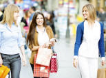 The 5 Traits All Successful Shoppers Share