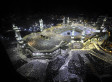 Saudi Arabia Ramadan Expulsion: Expats Warned To Respect Muslim Holiday