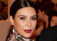 Kim Kardashian Hires Night Nurse For Baby North, RadarOnline Reports