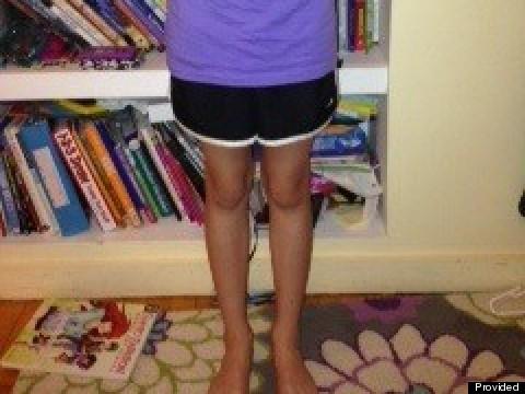 decatur classical school short shorts