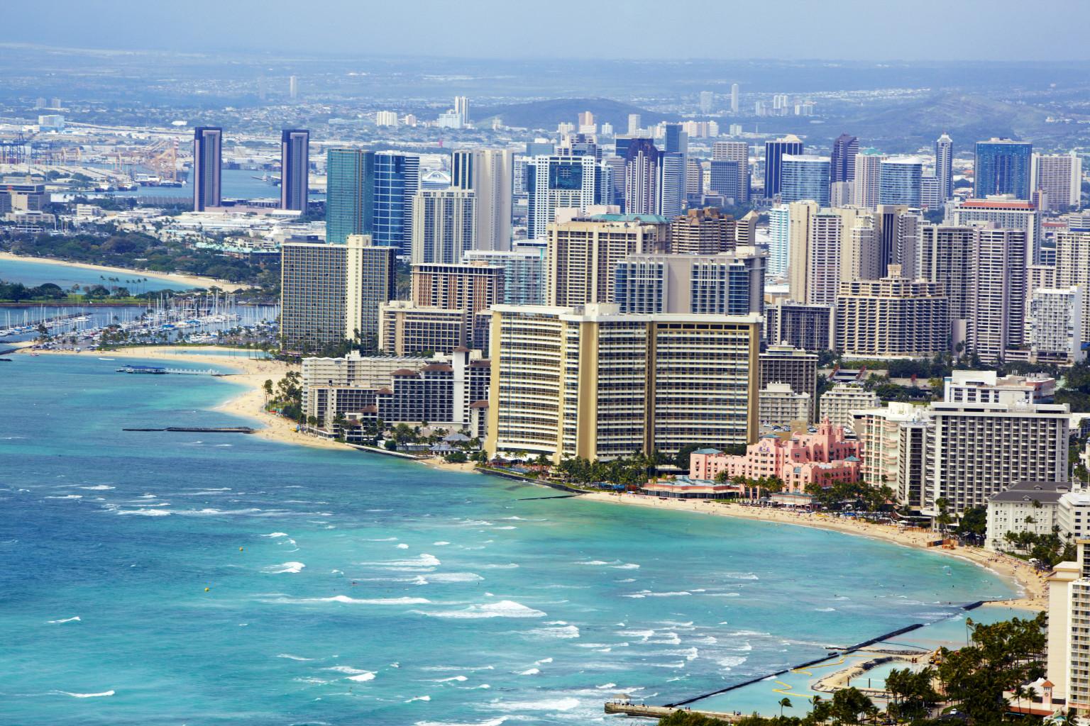 Nice Cities Around Long Beach Ca