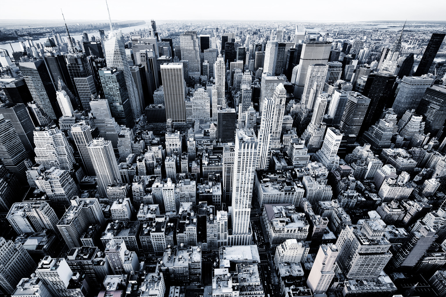 New york city rent now averages over 3 000 a month huffpost for To do new york city