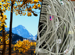 Mountain Internet