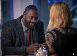 'Luther' Episode 2 Review - A Broken Bromance