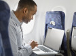 Airplane Wi-Fi: Fly The Unconnected Skies