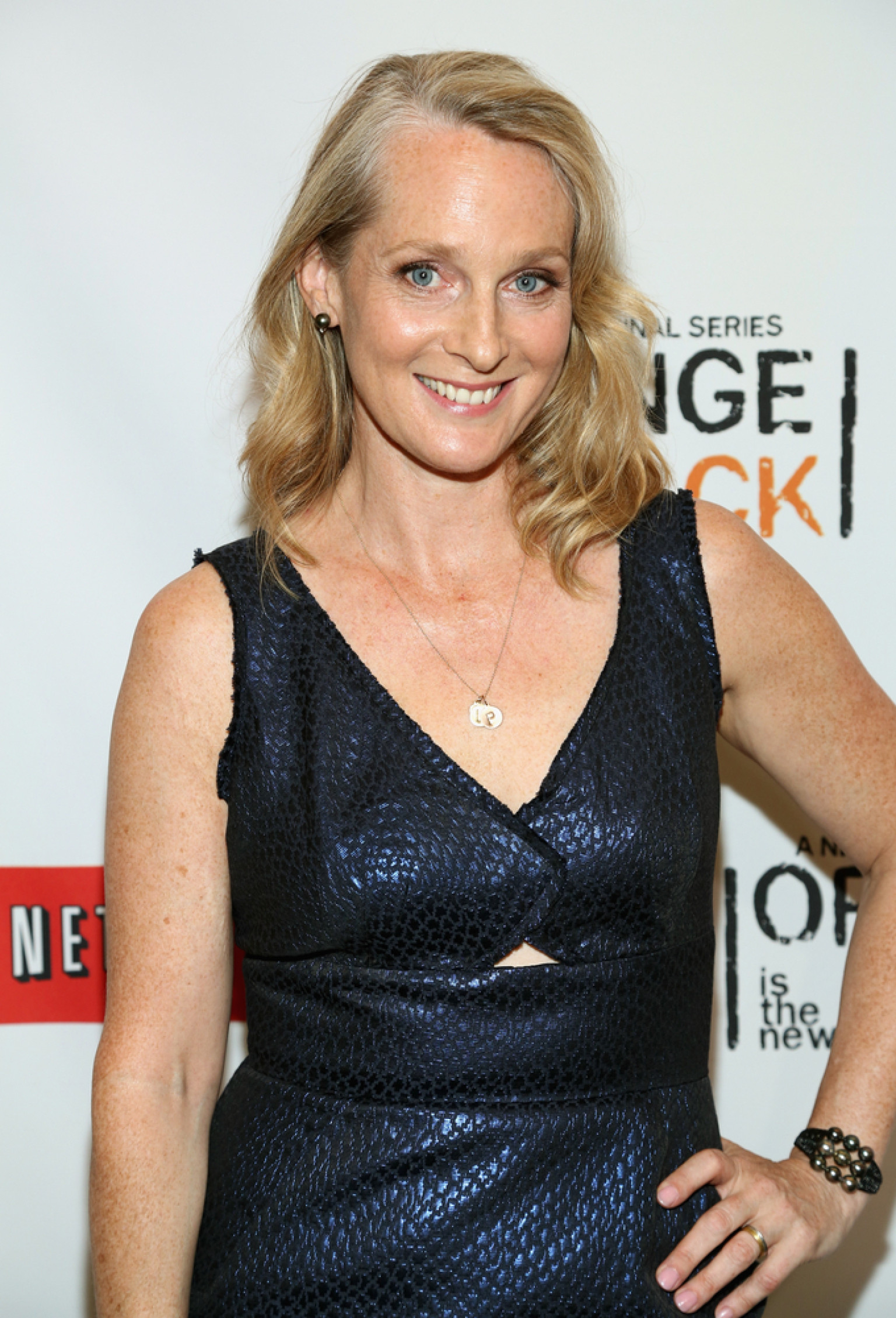 piper kerman larry smith