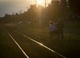 Lac Megantic: Police Treating Area As A Crime Scene, May Lay Charges (PHOTOS, VIDEO)
