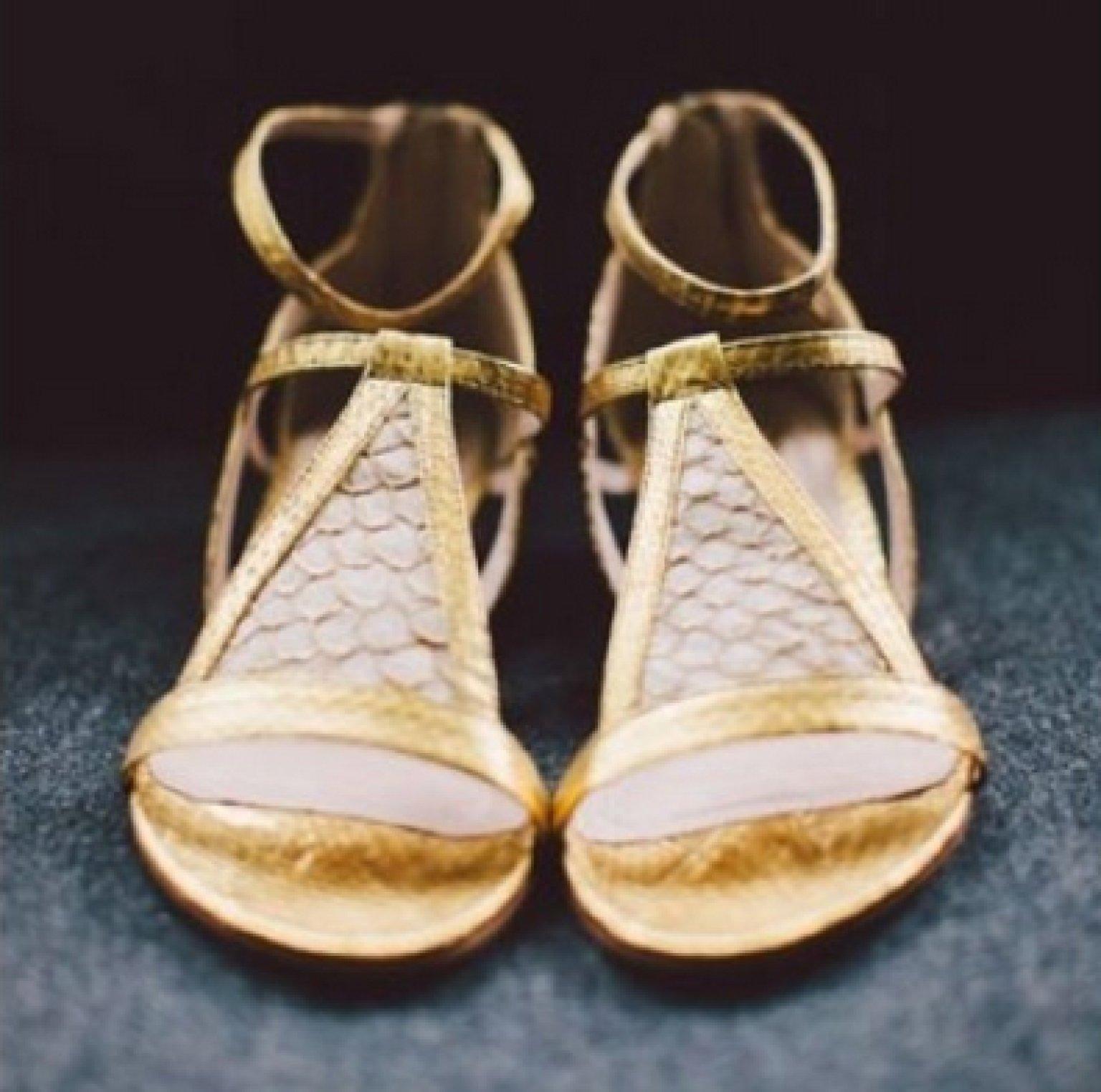 wedding shoes for a beach b beach wedding shoes