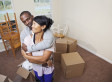 Living Together Doesn't Necessarily Mean Long-Term Commitment, Says Study