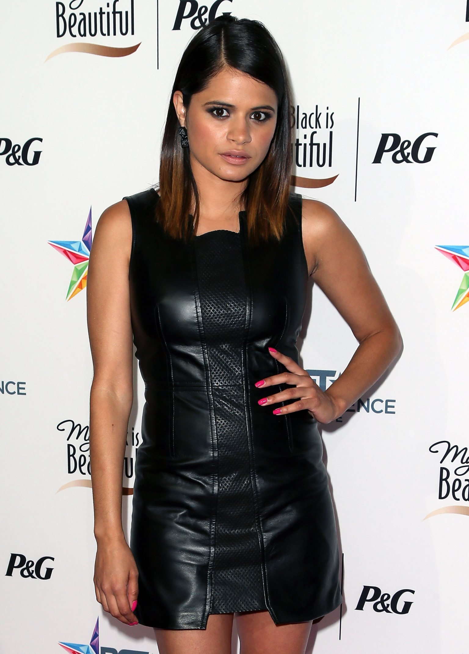 melonie diaz on girls fruitvale station actress will