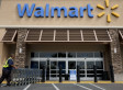 Walmart Threatens It Won't Build 3 Planned Washington Stores If D.C. Council Passes 'Living Wage' Bill