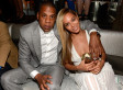 Every Beyonce Reference On Jay-Z's 'Magna Carta Holy Grail'