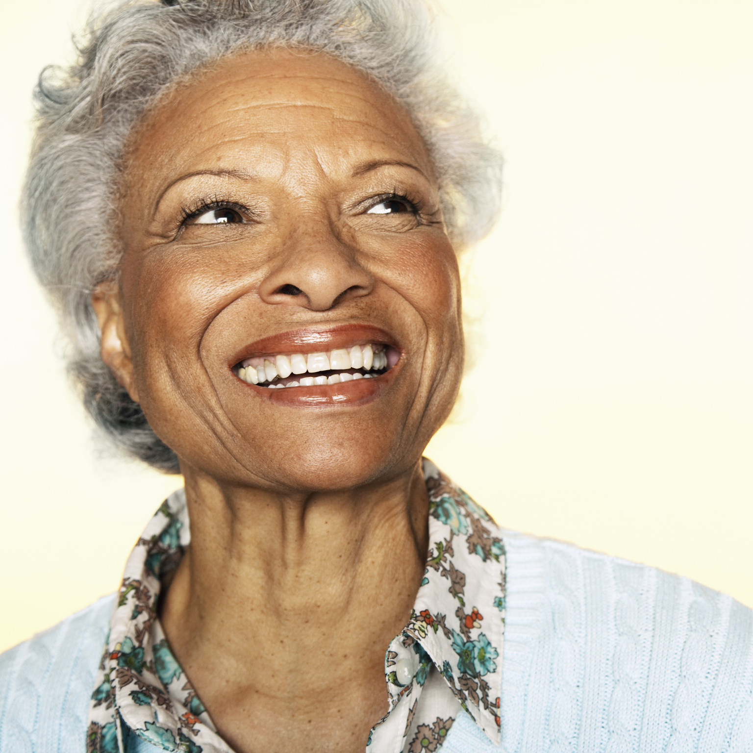 Aging: Aging Well: 22 Tips To Help You Age Brilliantly