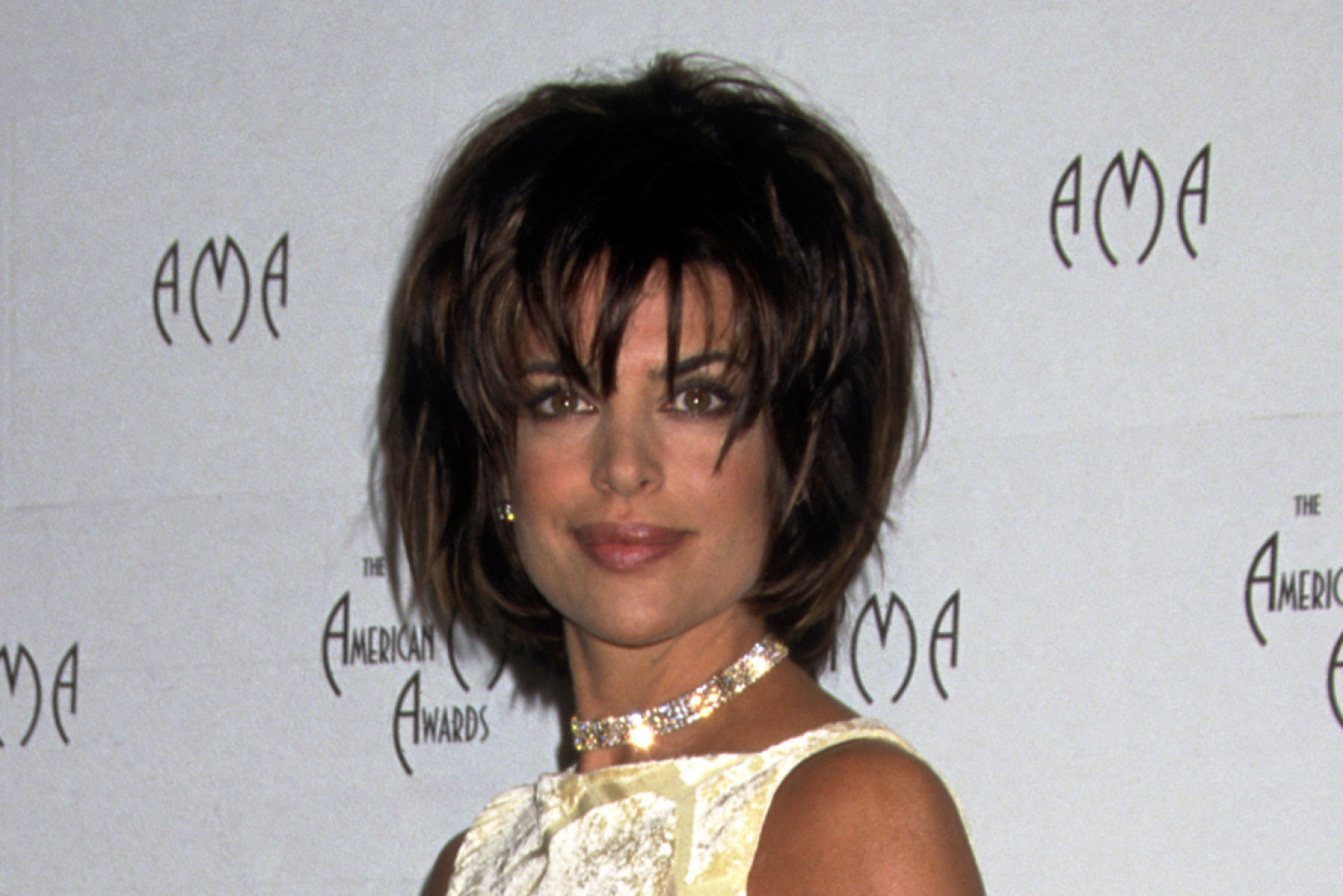 lisa rinna 2009lisa rinna instagram, lisa rinna daughter, lisa rinna hair, lisa rinna 2017, lisa rinna 2016, lisa rinna hairstyles, lisa rinna imdb, lisa rinna melrose place, lisa rinna husband, lisa rinna photos, lisa rinna dancing with the stars, lisa rinna author, lisa rinna 2009, lisa rinna insta, lisa rinna biography, lisa rinna zimbio, lisa rinna now, lisa rinna pictures, lisa rinna haircut, lisa rinna net worth