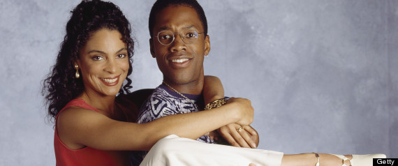 a different world finale
