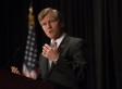 Bob McDonnell Corporation, Wife Received Money From Prominent Donor