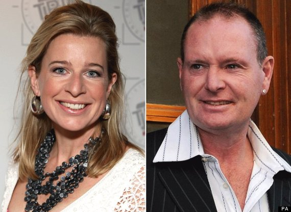 katie hopkins gazza