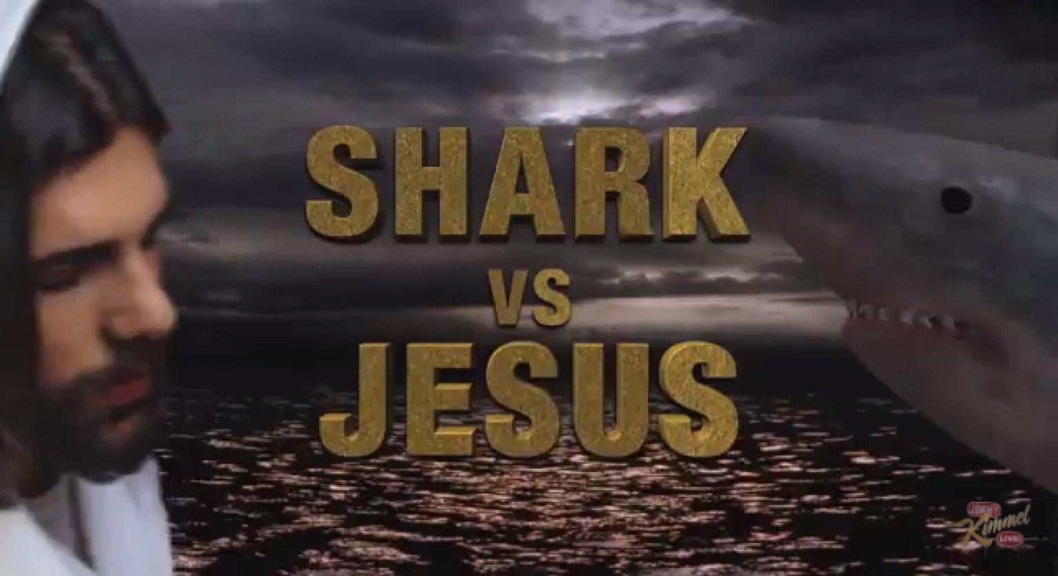 [Image: o-SHARK-VS-JESUS-facebook.jpg]