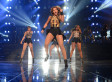 Beyonce On Pepsi Criticism: 'It's All About Choices'